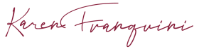 Logo Cortada